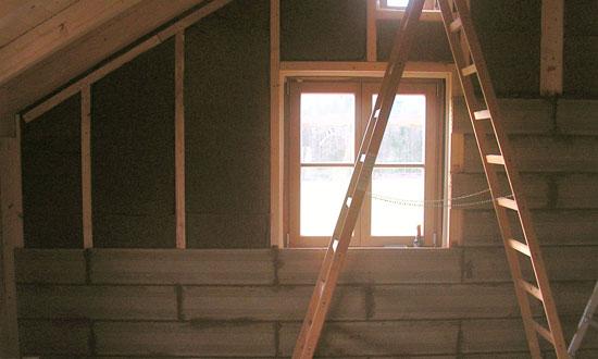 leistungen und referenzen lehmbau. Black Bedroom Furniture Sets. Home Design Ideas